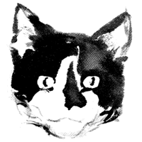 Sparky's Pet Sitting Service